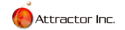 Attractor Inc.